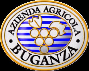 Renato Buganza